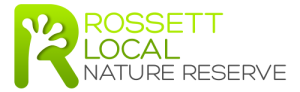Rossett Local Nature Reserve